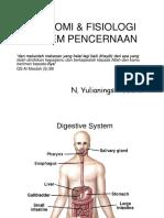 askep_sistem_pencernaan.ppt