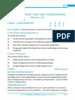 Refrideration & Air Conditioning.pdf
