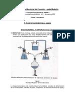 Guia laboratorio maquinas termicas I-2014.pdf