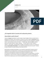 Las mates del panadero I_unpedazodepan.pdf