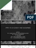 03 Angle Modulation - Examples (Modulation index, Bandwidth, Bessel Function, Deviation Ratio, Percentage of Modulation).pdf