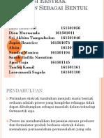 23877_tugas Tpsoa Buk Marlin