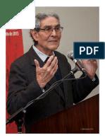 Anibal_quijano.pdf Victor Pacheco