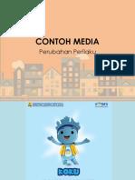 MB 02. Contoh -media perubahan perilaku(1).ppt