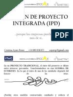 Ayats - IPD