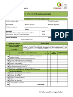 lista_cotejo_5_diagrama_procesos..pdf