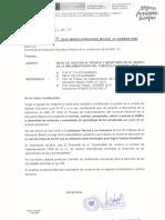 4. OFICIO N° 70-2019-UGEL 07