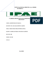 manual IPAE