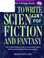 How_to_Write_Science_Fiction_and_Fantasy.pdf