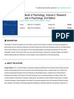 Wiley_Handbook of Psychology, Volume 2, Research Methods in Psychology, 2nd Edition_978!0!470-89064-6