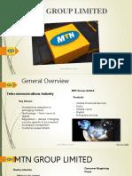 Presentation 102