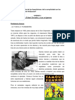 MOOC Unidad 1.Docx