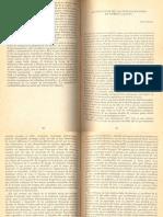 QUIJANO 1972 1979 Alternativas de Las Ciencias Sociales en América Latina