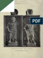 Gauranga Nath Banerjee - Hellenism in Ancient India (1920).pdf