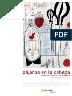 Pájaros en la cabeza(1).pdf