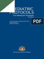 Paediatric Protocols 3rd Edition 2012..pdf