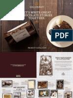 Produktovy Katalog