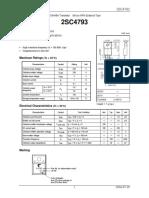 2SC4793.pdf