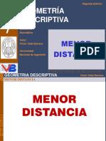 PRESENTACION 6 MENOR DISTANCIA.pdf