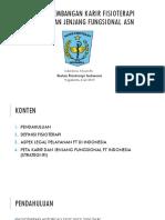 Desain Pengembangan Karir FT.pdf