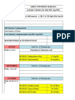 ccdfaCopy of 036f5Copy of Academic Calender July 14 - Aug 15 (3).xlsx