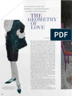 the_geometry_of_love_john_cheever.pdf