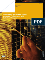 SAP_ASE_Performance_and_Tuning_Series_Improving_Performance_Statistical_Analysis_en.pdf