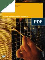 SAP_ASE_System_Administration_Guide_Volume_2_en.pdf