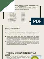 PPT-1.pptx