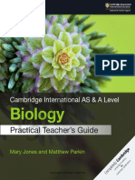 AS A Level Biology Teacher's Guide.pdf