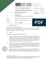 BONIFICACION SERVIR-GPGSC.pdf