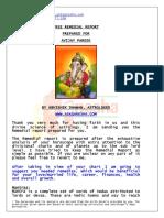 Remedial Consultancy Report - Avijay Pareek.pdf