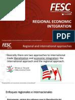 REGIONAL ECO INTE 2.pptx