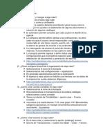 Sistemas de Info (3)