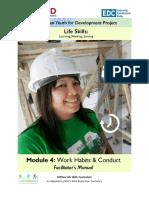 FM-Module-4-Work-Habits.pdf