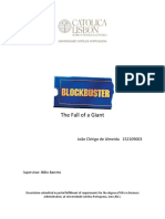 Blockbuster Inc..pdf