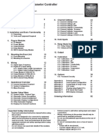 8900.090-1 Rev K English Manual-1