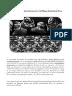 000 ARCONTES Parásitos ETs Malignos Controladores de la Tierra.docx