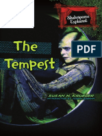 epdf.pub_the-tempest-shakespeare-explained.pdf