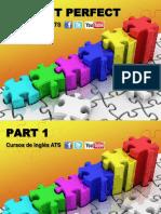 1. present-perfect-part-1-grammar-drills_20161.pptx