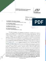 4 Convocatorias Sat Juarez 15 Febrero 2013
