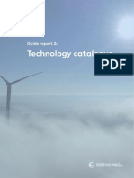 Guide Report 2 Technology Catalogue
