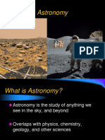 1astronomyintroduction-140726235626-phpapp01