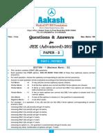 JEE-(Advanced)-2019_Paper-2_(Question & Answers).pdf