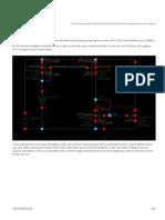 Monte-carlo Analysis Example