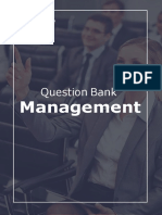 1567237428management Questions eBook Converted