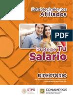 DirectorioConahorroN.pdf
