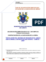 Bases Ejecucion de Obra Desague Santa Angela 20160622 201732 054