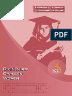 does_islam_oppress_women.pdf