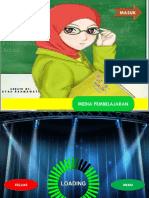 pecahan-oke (1).pptx
